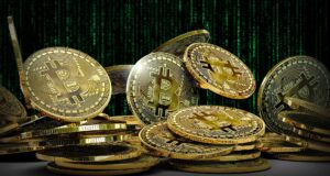 What is a crypto
