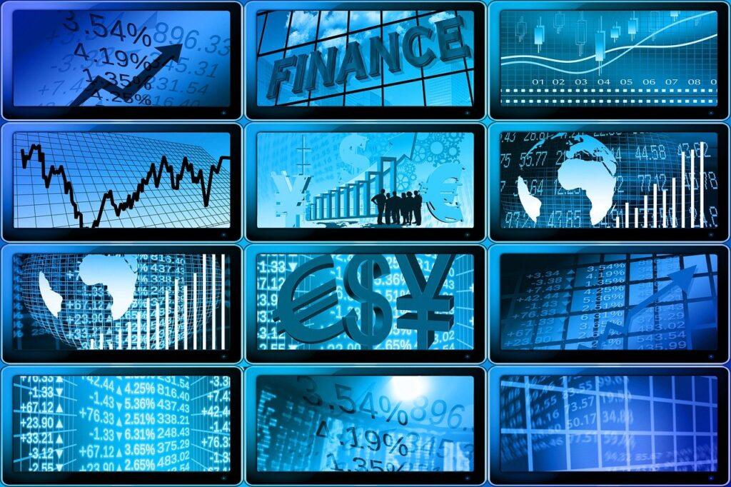 10 economic terms